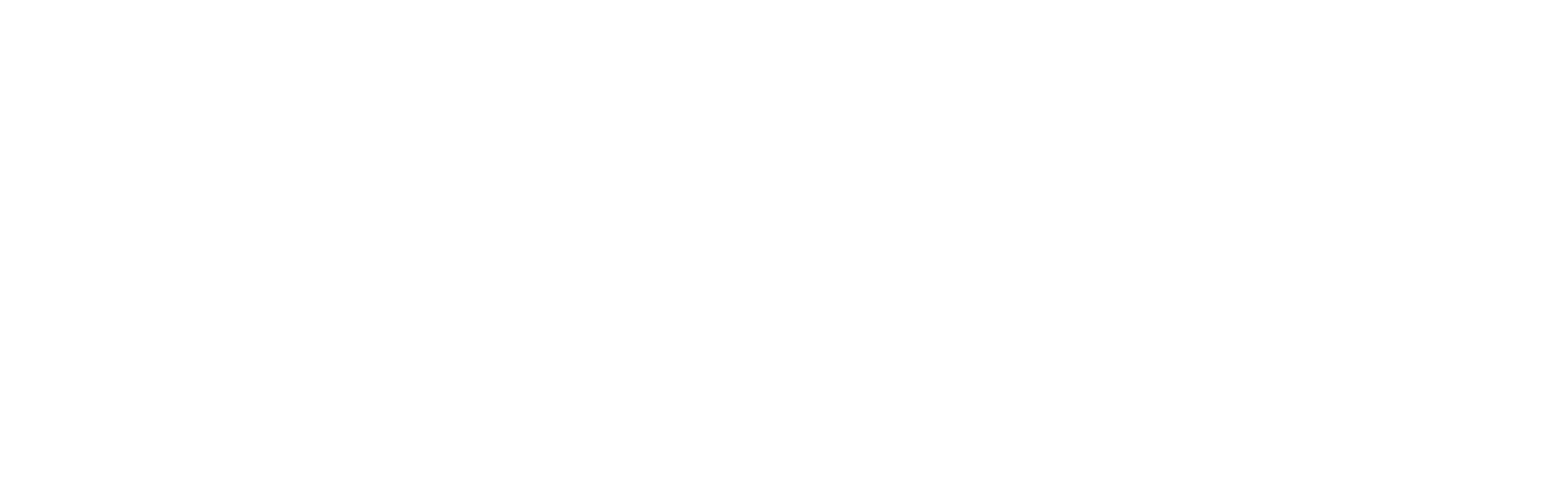 LSF Commercial
